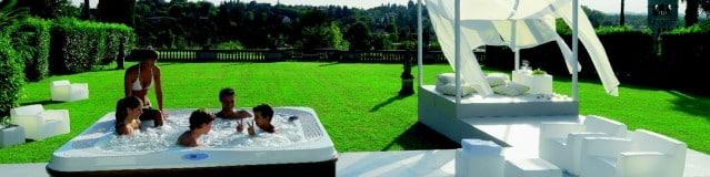 4 Ideas para decorar el jardín de tu casa