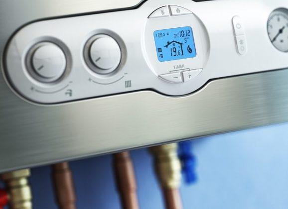 Como hacer un mantenimiento de caldera y pequeñas reparaciones