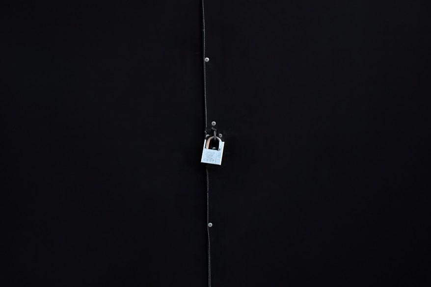 perder las llaves de casa