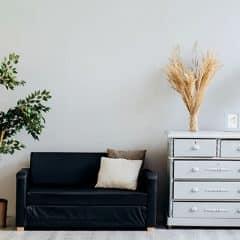 Qué es el Home Staging: definición y características