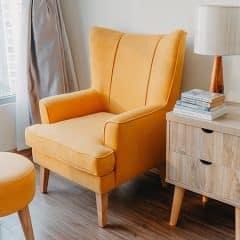 Tendencias con pisos de madera
